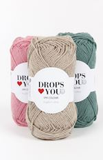 Drops Loves you #9