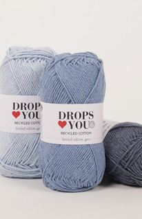 Drops Drops Loves you #6