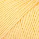 Drops Baby Merino 04 yellow