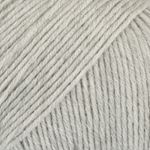 Drops Baby Merino MIX 22 light grey