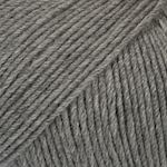 Drops Baby Merino MIX 19 grey