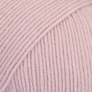 Drops Baby Merino 26 light old pink