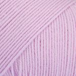 Drops Baby Merino 15 light purple