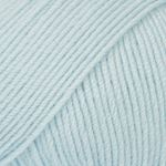 Drops Baby Merino 11 ice blue
