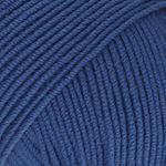 Drops Baby Merino 33 electric blue