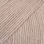 Drops Baby Merino MIX 23 light beige