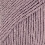 Drops Baby Merino MIX 39 purple orchid