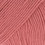 Drops Baby Merino unicolour 46 rose