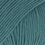 Drops Baby Merino unicolour 47 north sea